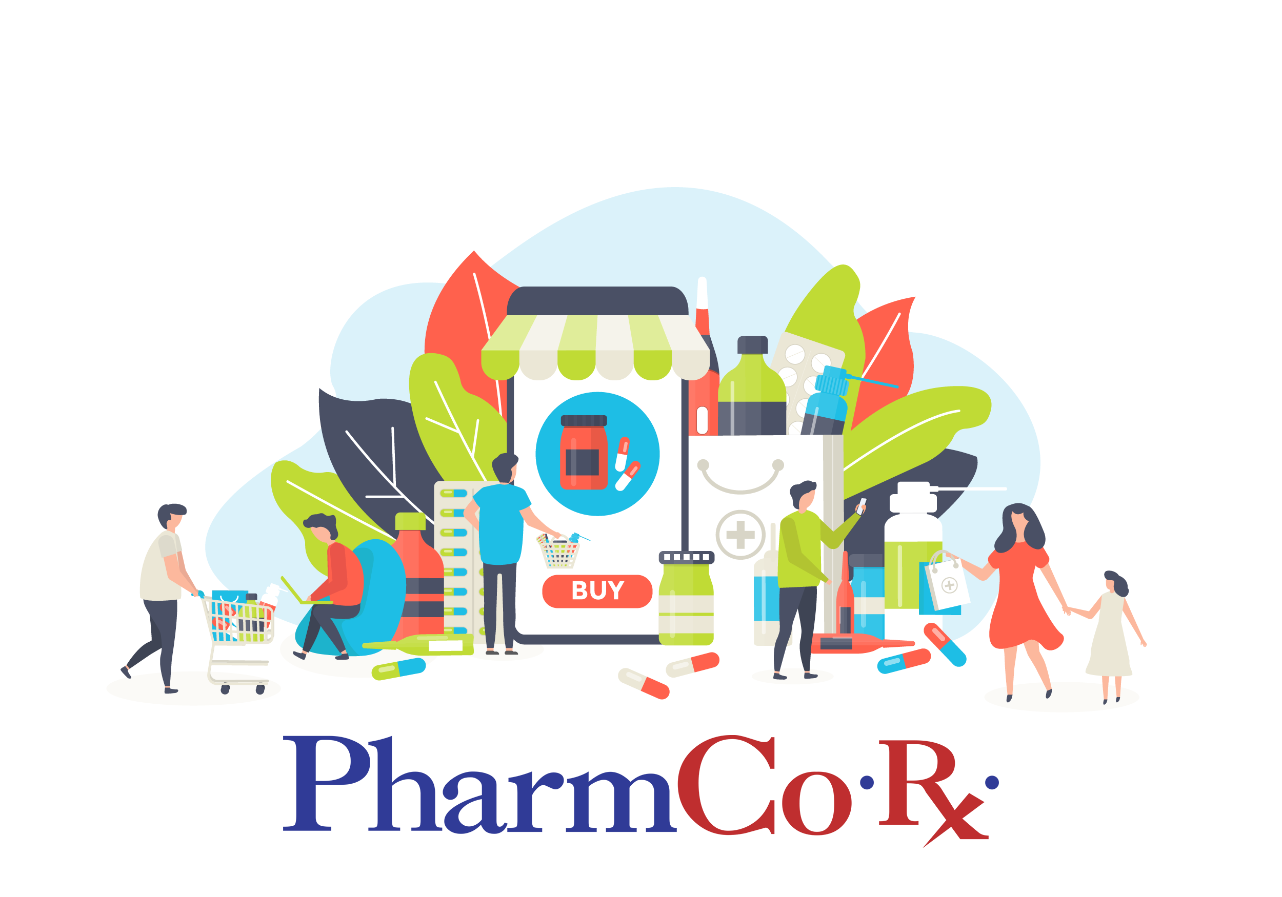 pharmacy locations all across florida