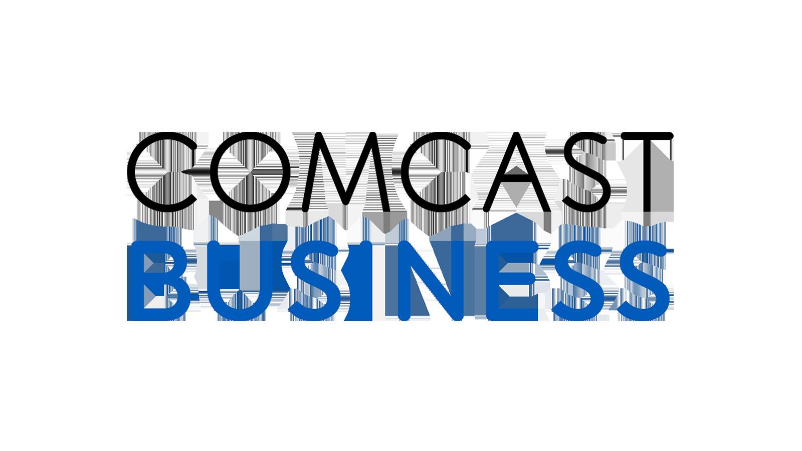 Comcast Business logo