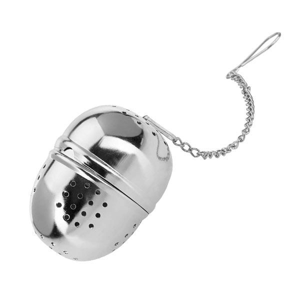 Tea Egg Infuser - Carded