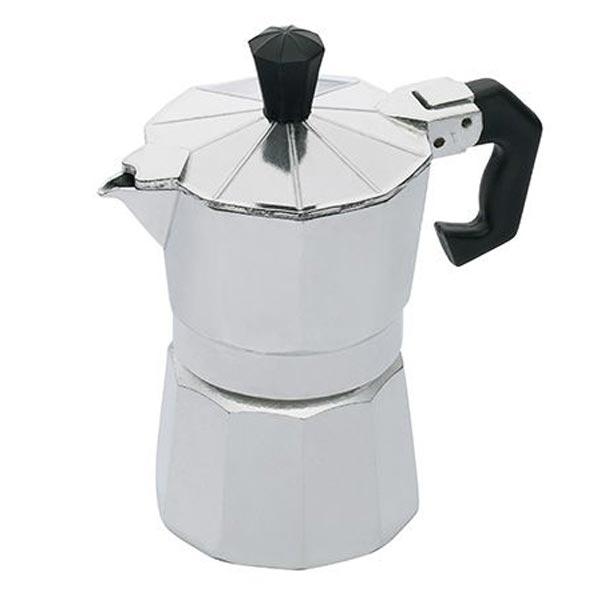 Le'Xpress Italian Style 1 Cup Espresso Maker