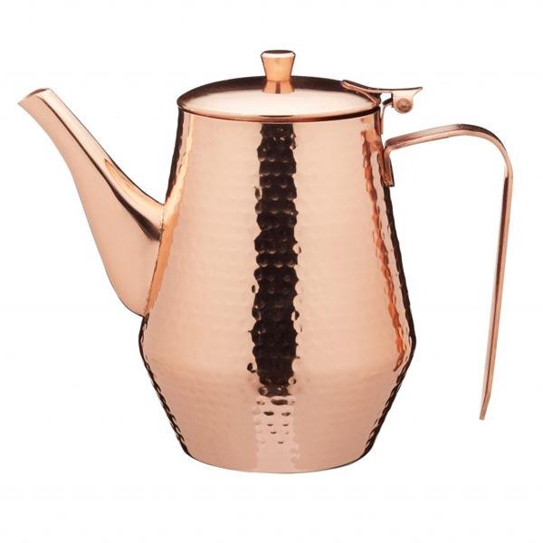 Le'Xpress Coffee Pot (1.1L)