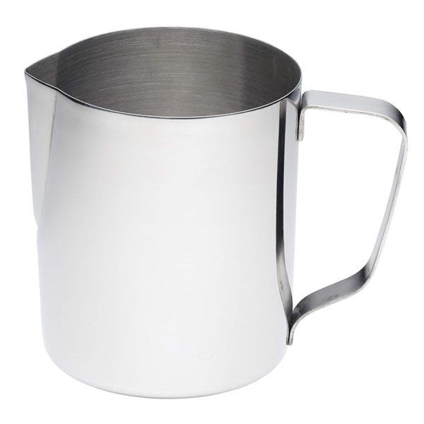 Kitchencraft Stainless Steel Jug (850ml)