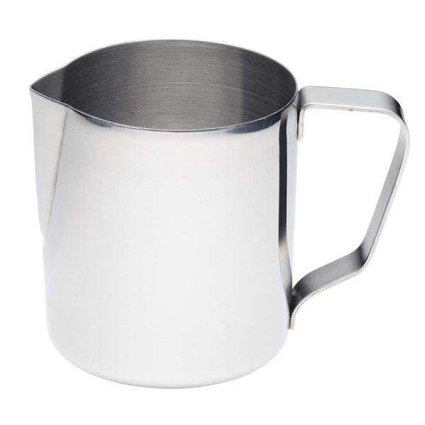 Kitchencraft Stainless Steel Jug (600ml)