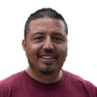 Hourly customer profile Edgar Ochoa of Angel's Excavation & Construction