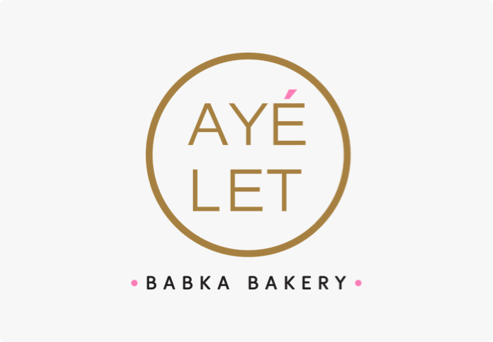 Hourly customer Ayelet Nuchi from Babka by Ayelet