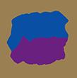Senior Living Fort Scott Presbyterian Village Just Ask Home Logo