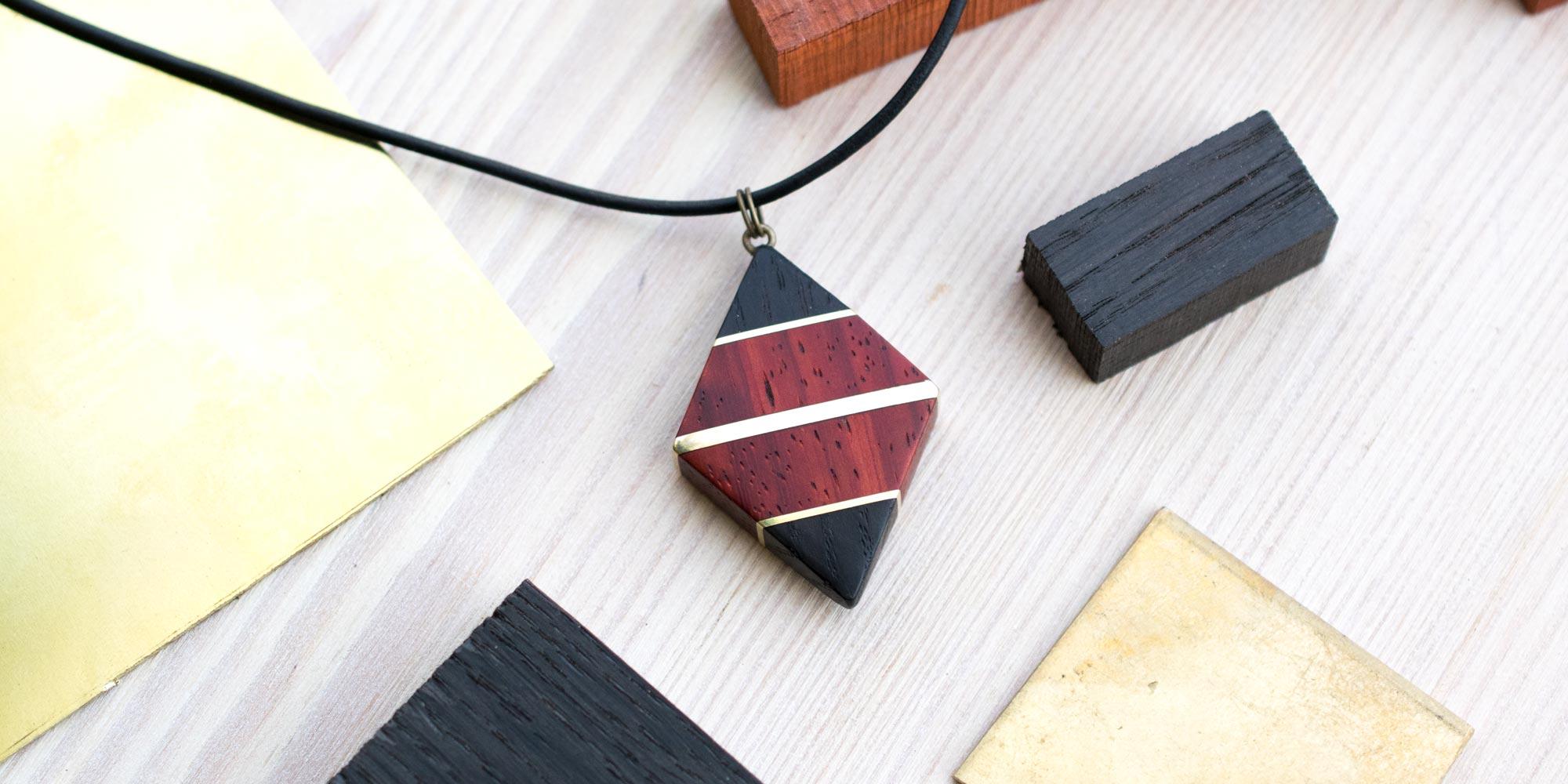 Pixies Handcrafted Jewellery