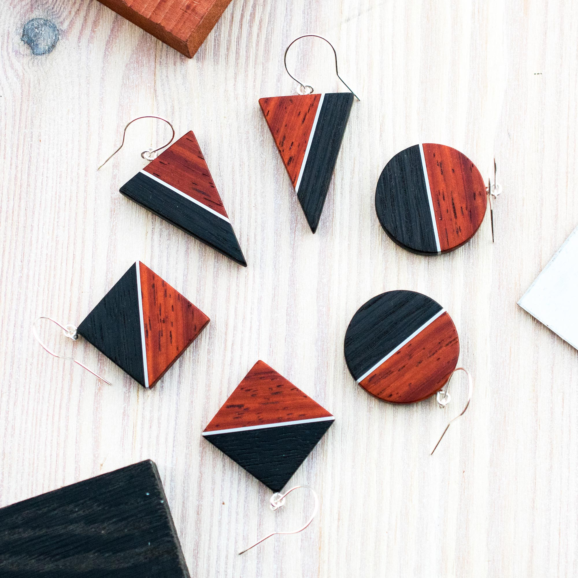 Pixies Handcrafted Jewellery