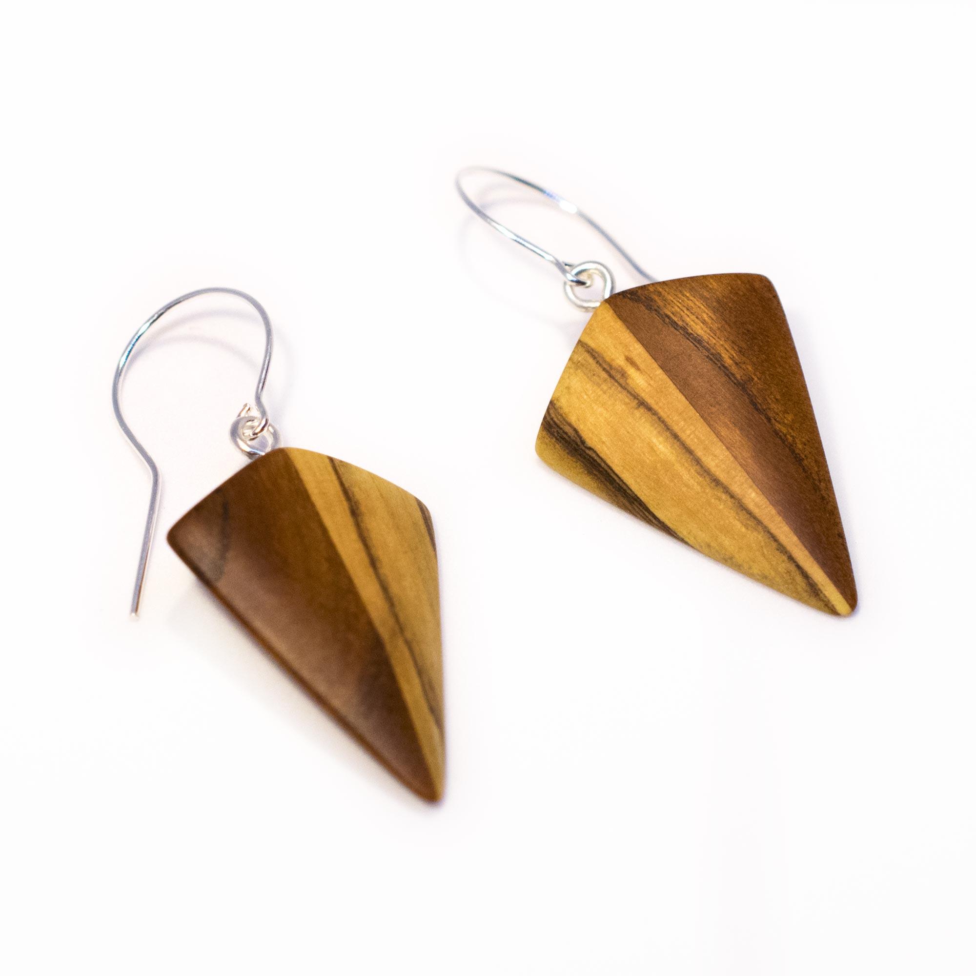 Wood#132