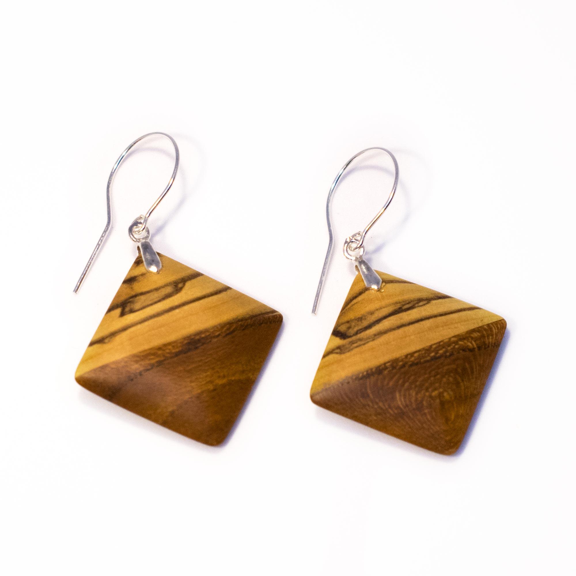 Wood#162