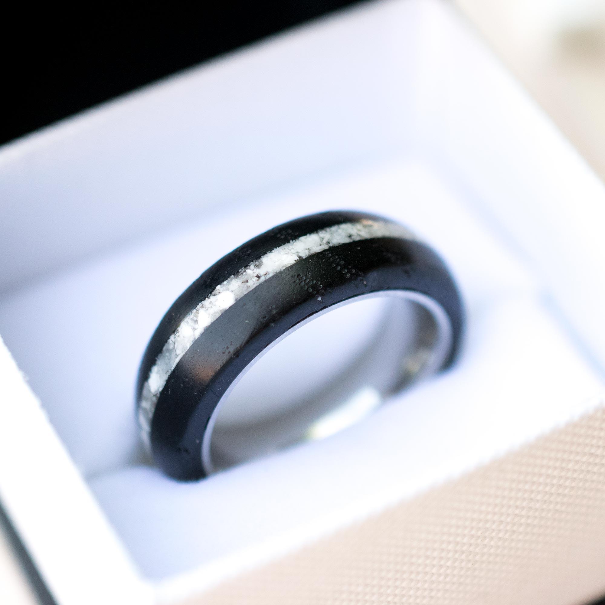 Ring#003
