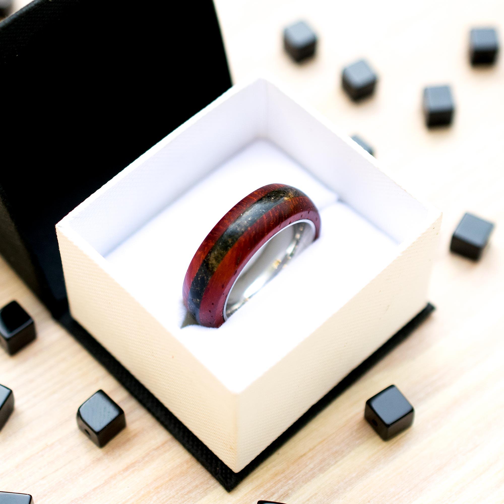 Ring#004