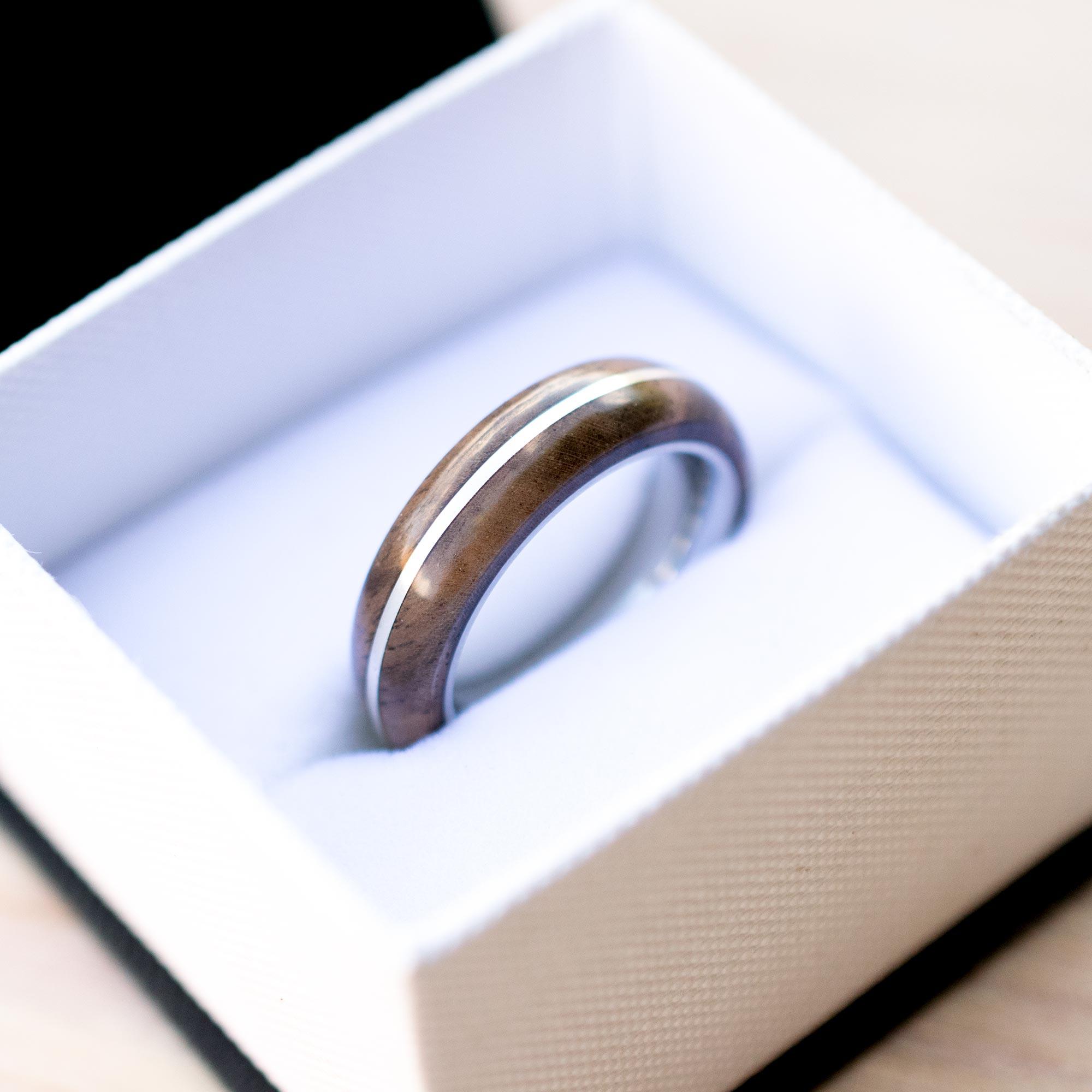Ring#005