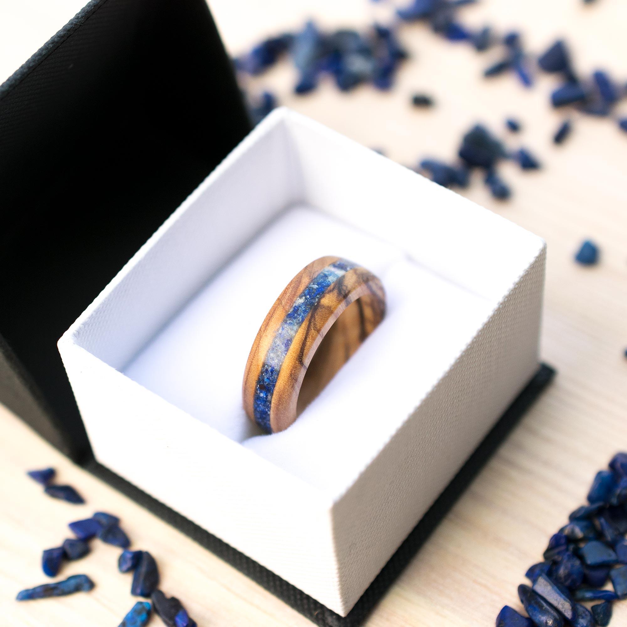 Ring#007