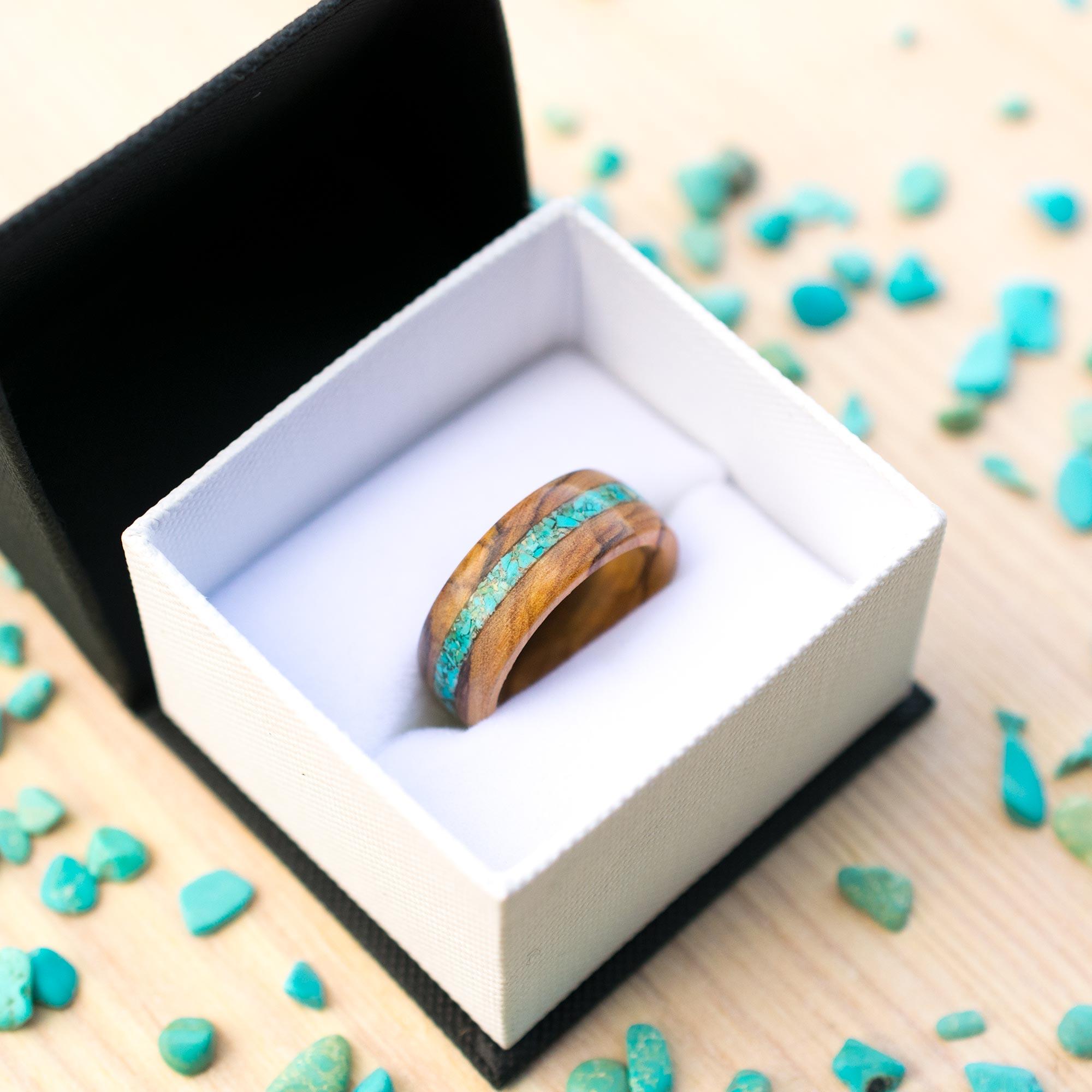 Ring#008