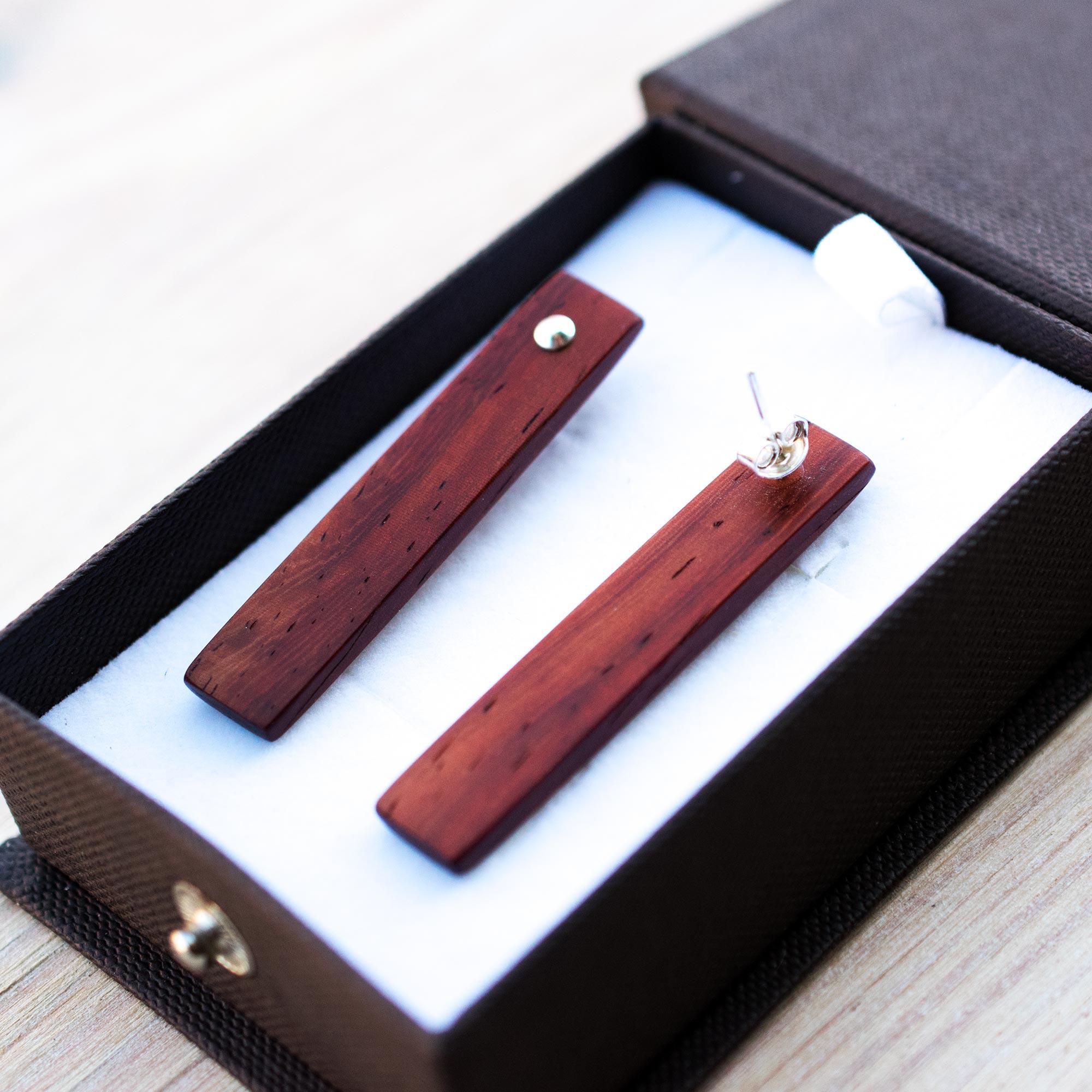 Wood#003