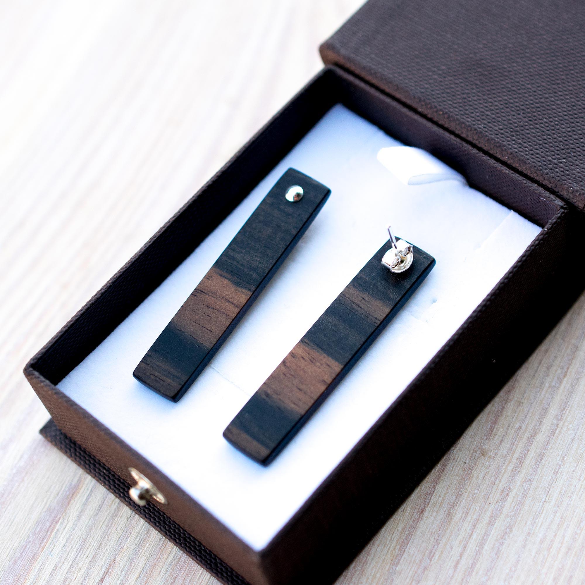 Wood#004