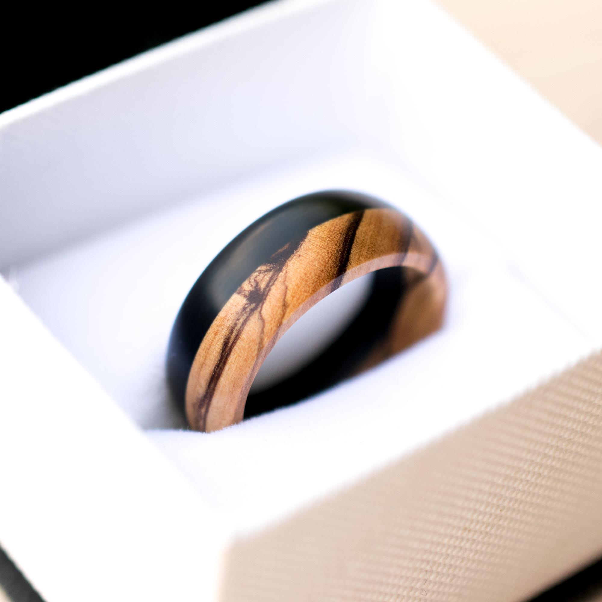 Ring#009