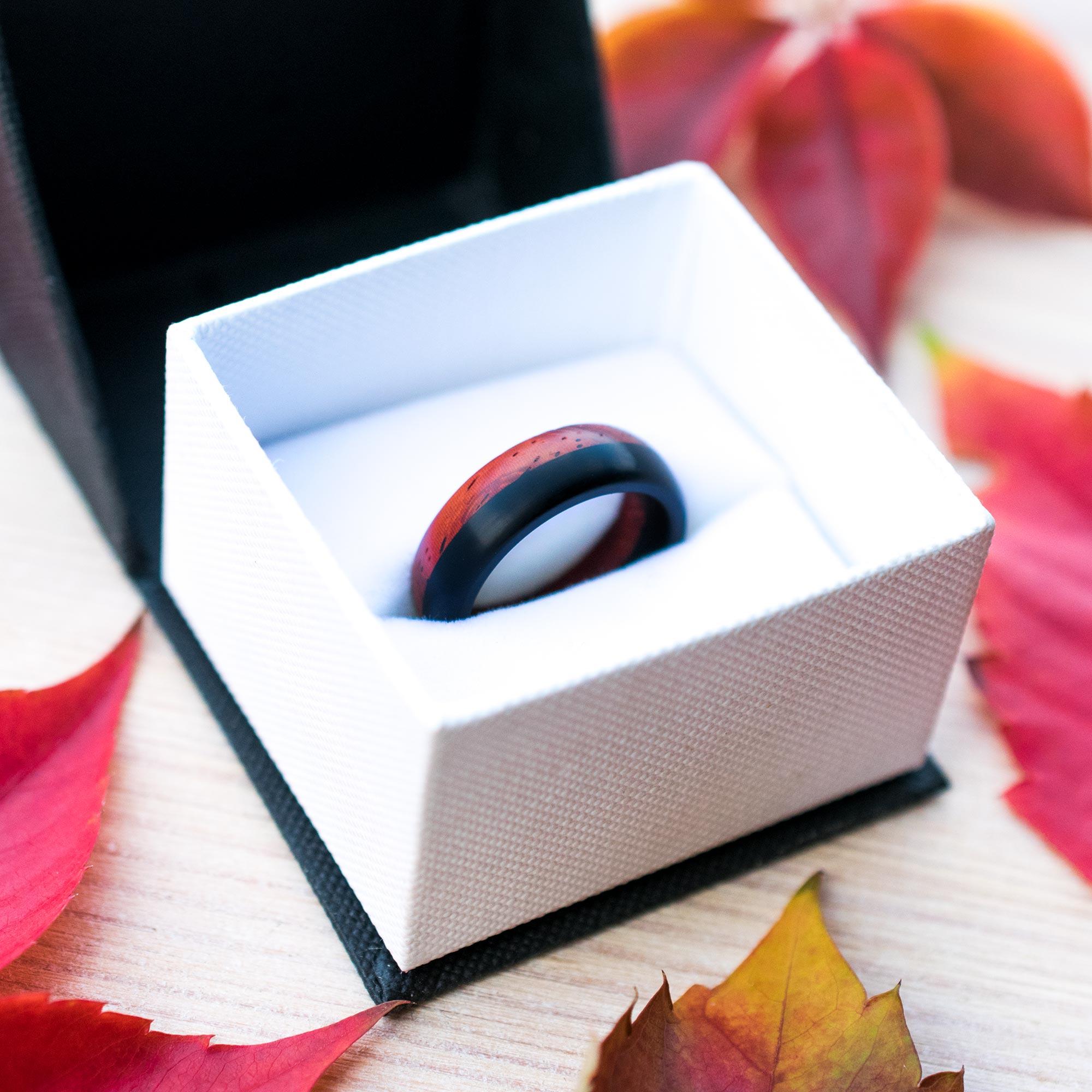 Ring#010