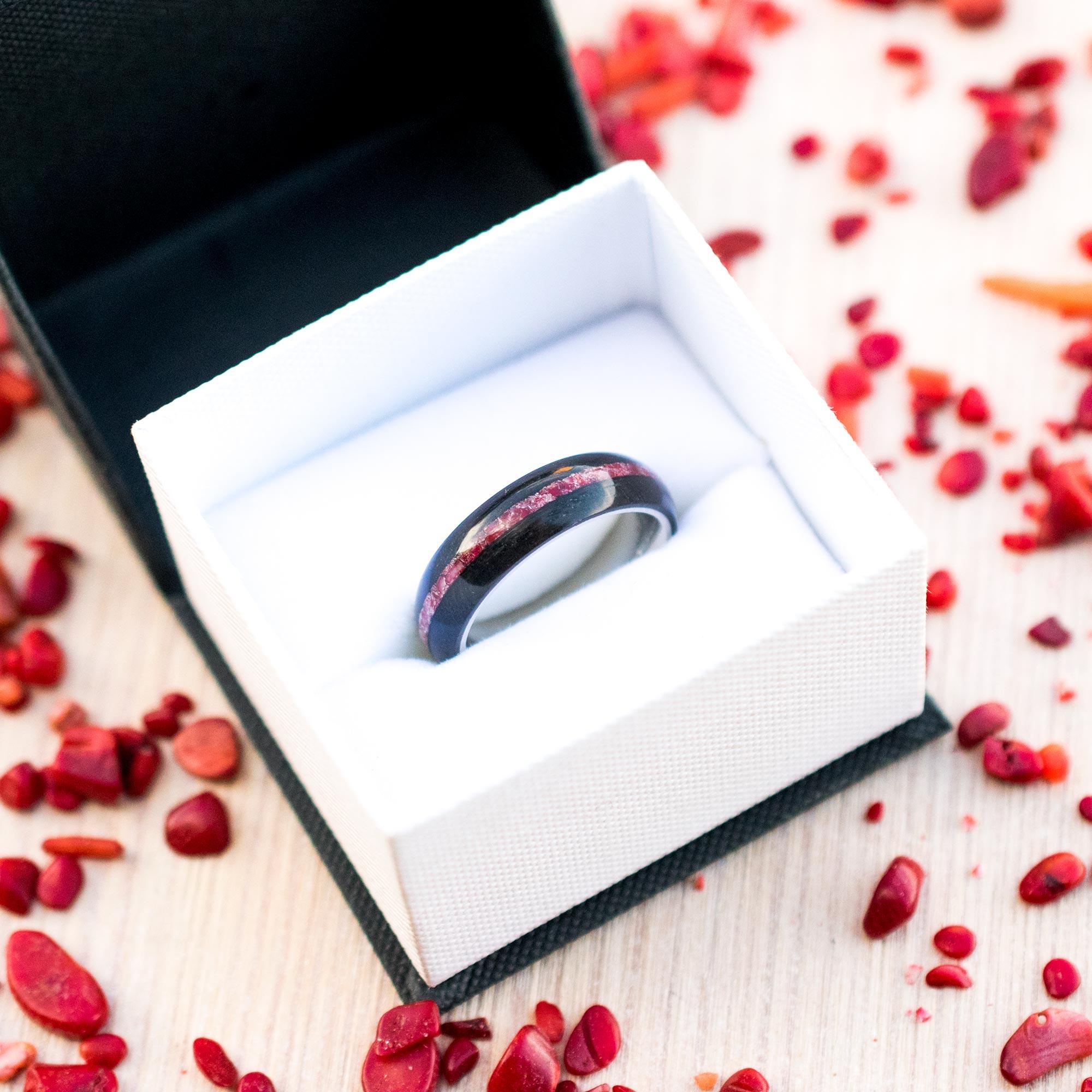 Ring#011