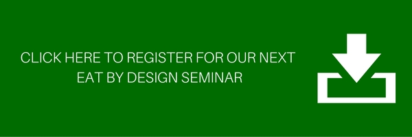 click-here-to-register-for-our-next-eat-by-design-seminar