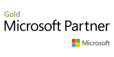 TechFabric-Microsoft-Gold-Partner