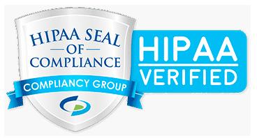 TechFabric-HIPAA-Compliance-Certification-Badge