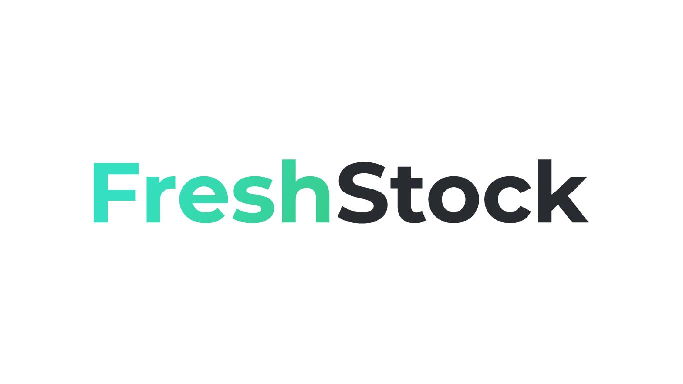 FreshStock