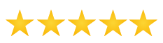 five star reviews personal injury lawyer