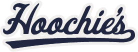 Hoochie's