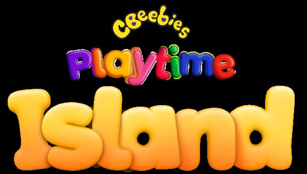 CBeebies Playtime Island