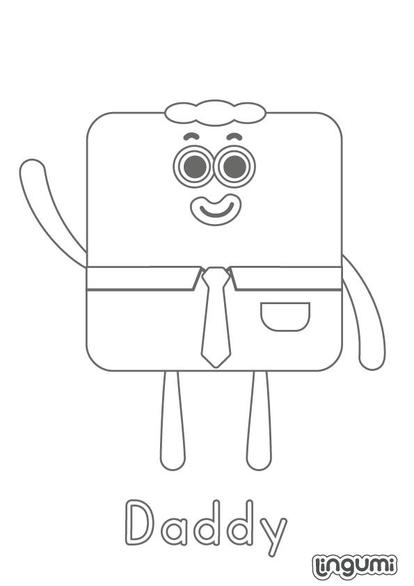 免費兒童英文學習網站