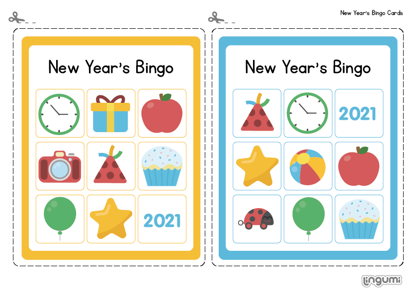free printable for kids preschool