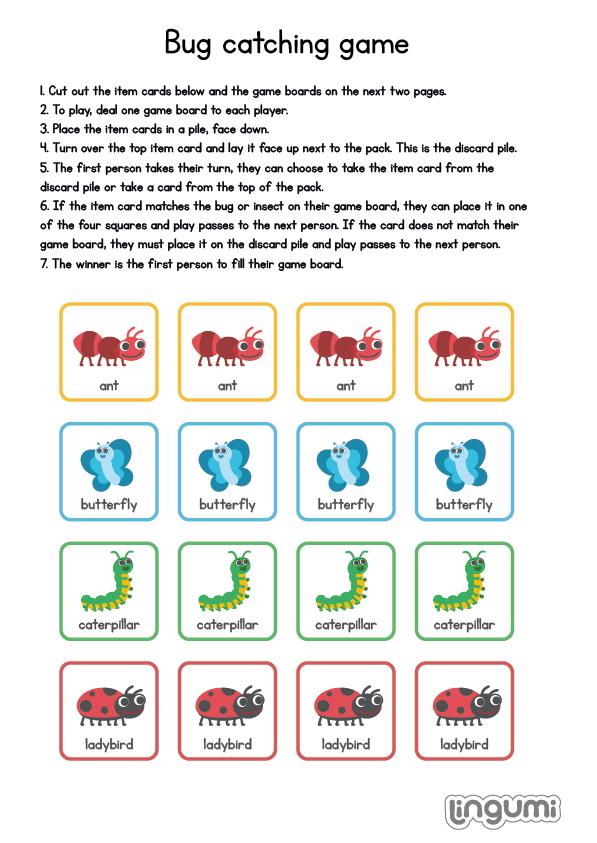 兒童美語教材 免費