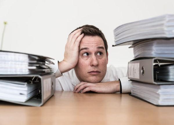 Lohnabrechnung für Arbeitgeber kostenlos