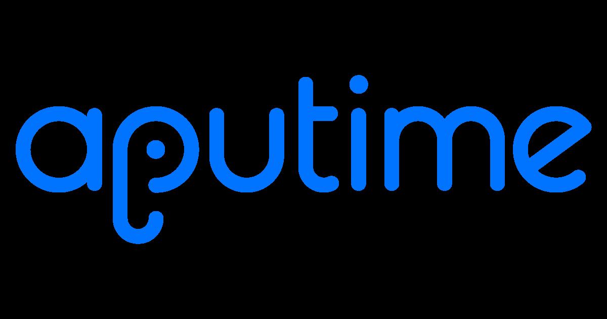 ApuTime logo