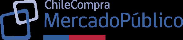 ChileCompra - MercadoPúblico