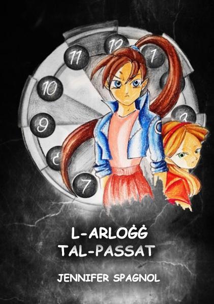 L-Arloġġ tal-Passat