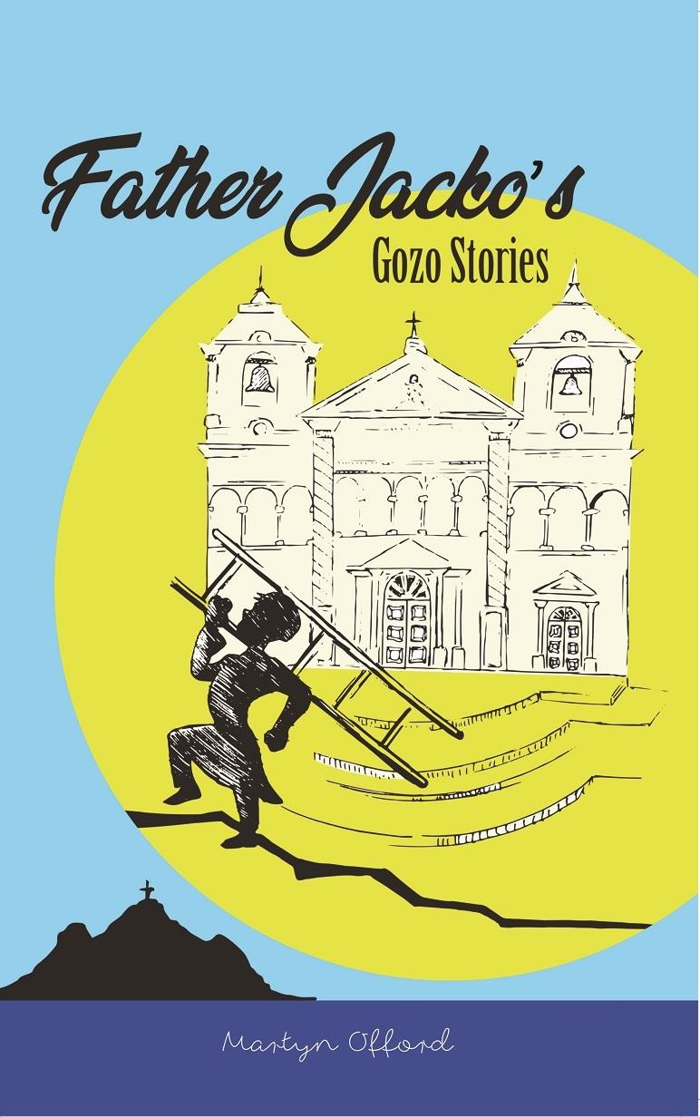 Father Jacko's Gozo Stories