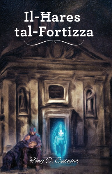 Il-Ħares tal-Fortizza