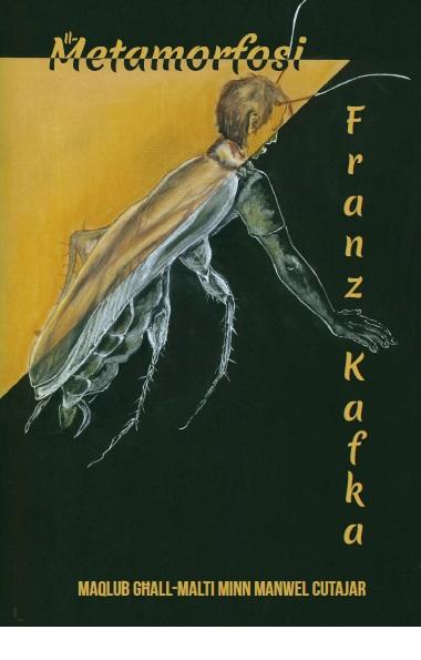 Il-Metamorfosi / The Metamorphosis