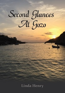 Second Glances at Gozo