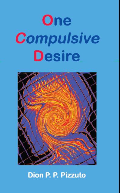 One Compulsive Desire