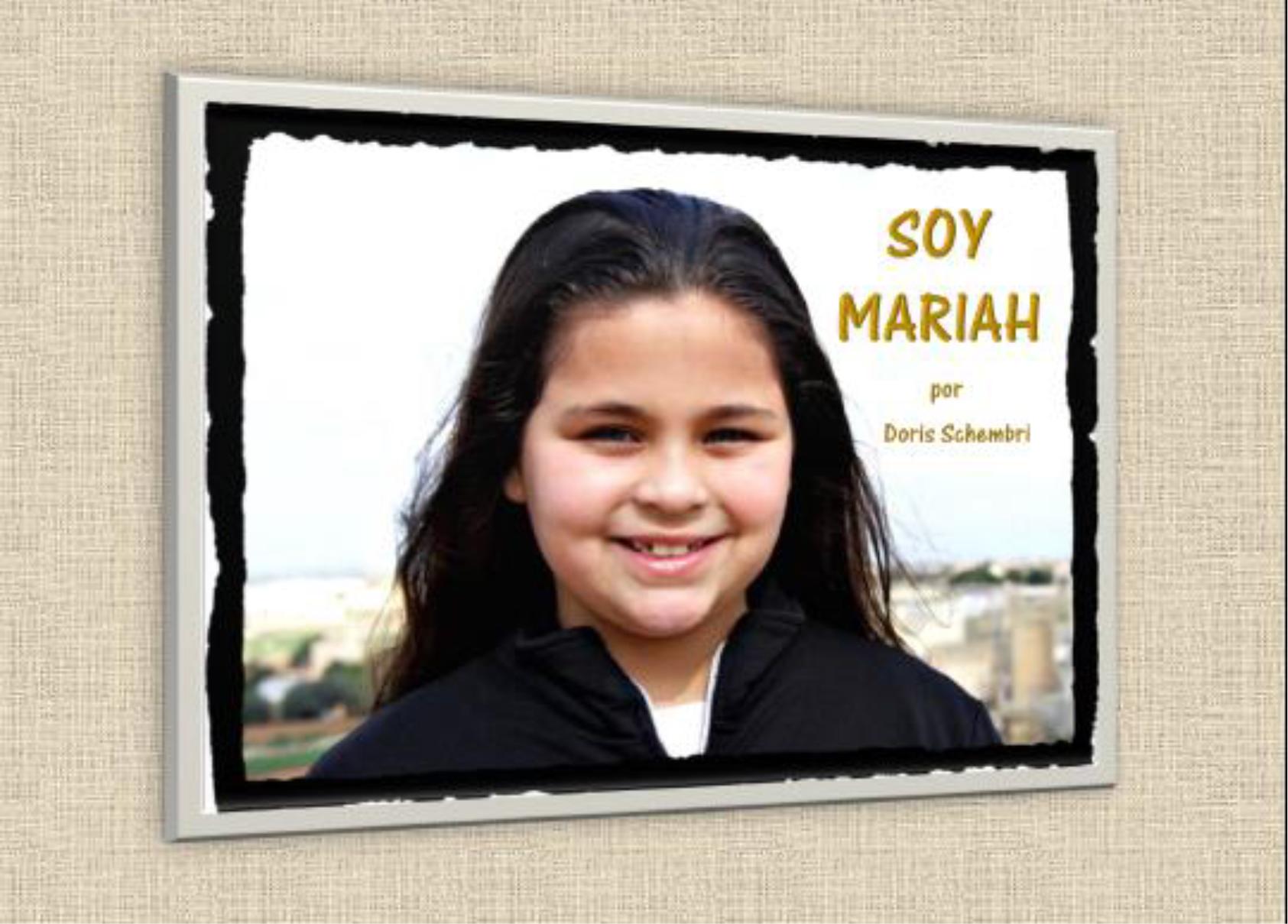 Soy Mariah