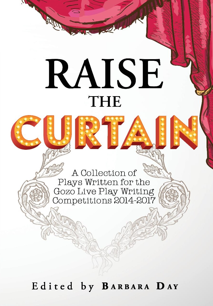 Raise the Curtain