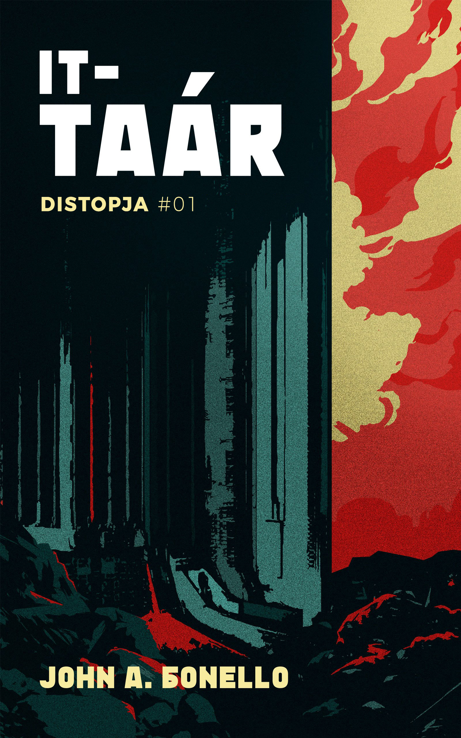 It-Taàr