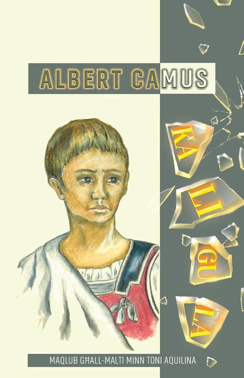 Kaligula / Caligula