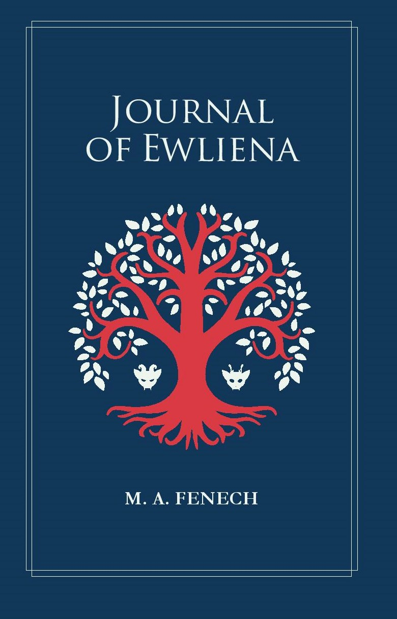 Journal of Ewliena