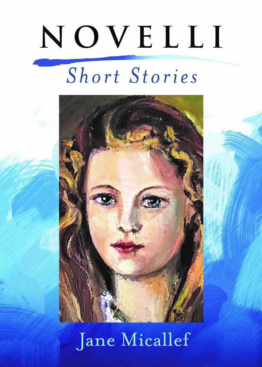 Novelli / Short Stories