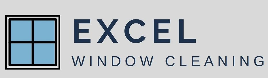 Excel Window Cleaning logo
